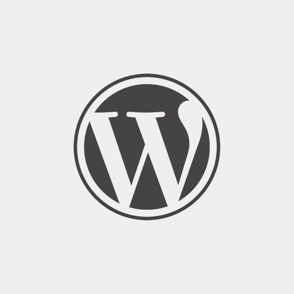 WORDPRESS Programmierer