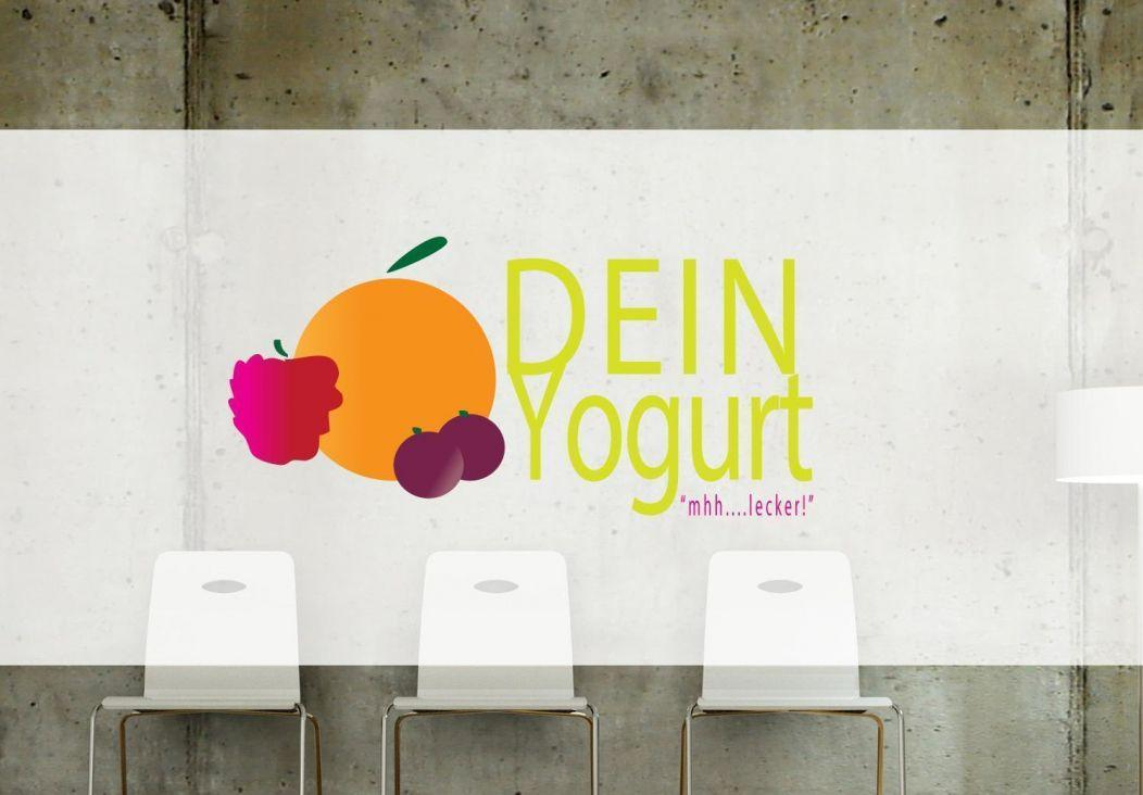 Dein Yogurt