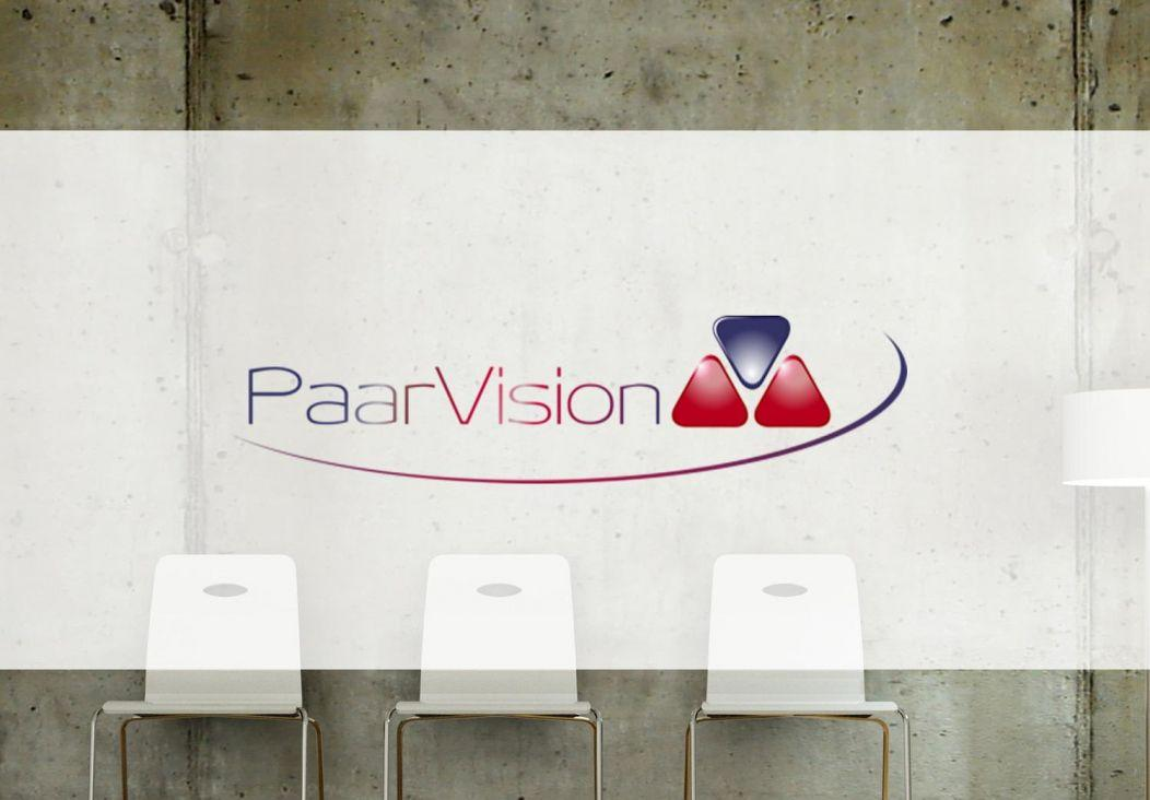 Paarvision